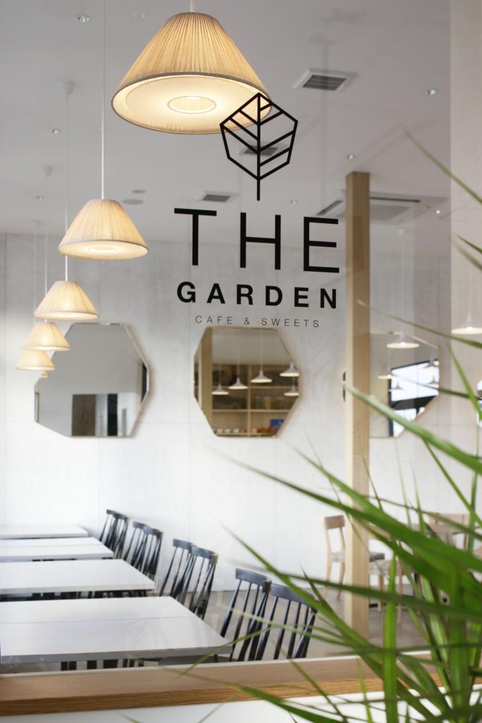 the_garden_021